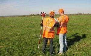 Населённые пункты Кубани будут расширять за счёт сельхозземель