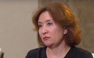 Судьбы людей в Краснодарском краевом суде вершил... ветеринар