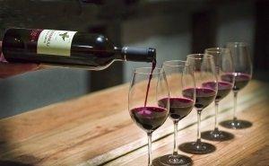 Кубань присоединится к участию в презентации российских вин