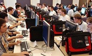 На Кубани появится Центр ускоренной подготовки IT-специалистов