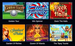 Вулкан Старс казино: преимущества и ключевые особенности