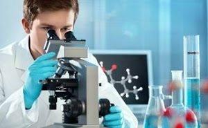 Инфекционных заболеваний в зоне подтоплений на Кубани не выявлено