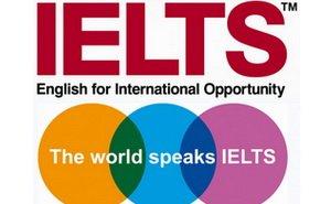 Как хорошо подготовиться к тесту IELTS?