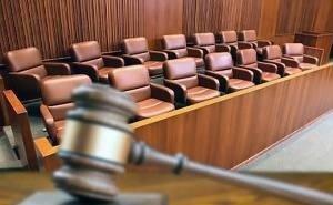 Суд присяжных оправдал убийцу бойца Росгвардии в Армавире