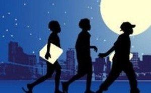 На Кубани учителя заставляют родителей отчитываться о местонахождении детей