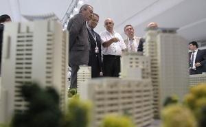 На Кубани реализуется более 700 инвестпроектов