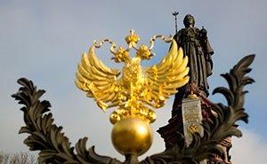 Что даст Краснодару новый статус?