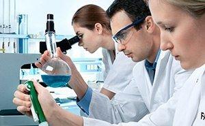 В Сочи заработал банк биологических материалов