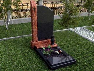 Компания «Данила-мастер»: профессиональное изготовление памятников