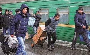 В Анапе обсудили интеграцию мигрантов в РФ