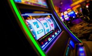 Можно ли выиграть в казино Вулкан на автоматах?