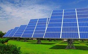 Солнечные батареи от ООО «НСиА»