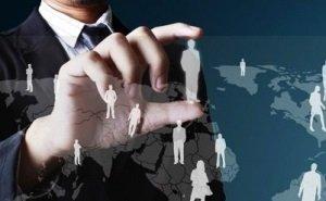 Кубанцы будут участвовать в «Днях наставничества и предпринимательства»
