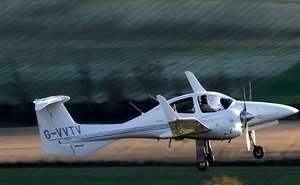 В Минобороны опровергают информацию об аварийной посадке в Краснодаре их самолёта