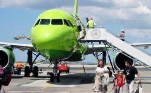Авиахаб в Сочи привлечёт больше туристов