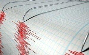 Из-за утреннего землетрясения на Кубани пришлось эвакуировать жителей
