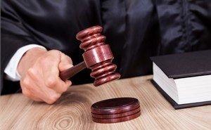Мэрия Сочи вновь проиграла в суде «Сочиводоканалу»