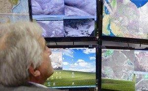 На Кубани усовершенствуют систему мониторинга погоды