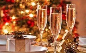 Во сколько туристам обойдётся жильё в Сочи на новогодние праздники
