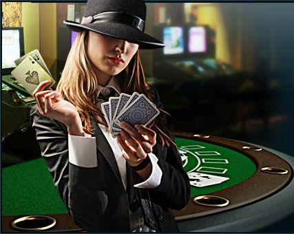 Лучшее казино онлайн и игровые автоматы на play.slot-top.net