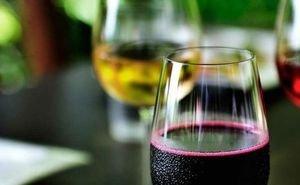 В Краснодарском крае будут повышать качество вин