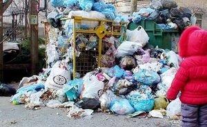 Перерабатывать мусор на Кубани будут по финской технологии