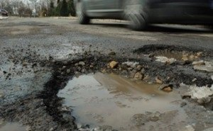 На ремонт кубанских дорог выделят в 2019 году около 29 млрд рублей