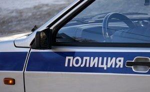 На Кубани задержаны предполагаемые заказчик и организатор тройного убийства