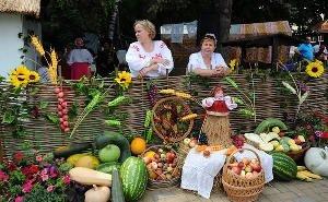 В Краснодарском крае определены лучшее предприятие розничной торговли и лучшая ярмарка
