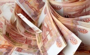 В 2018 году Кубань снизит объём госдолга на 4 млрд рублей