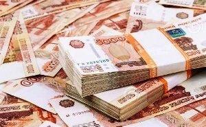 Объём субсидий, выданных предприятиям Кубани, составит по году 85 млн рублей