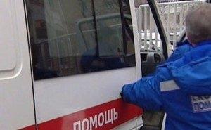 Умершего во время лекции 35-летнего преподавателя похоронили в Краснодаре