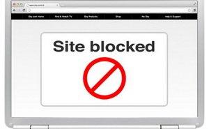 VPN, зеркало, прокси – инструменты для обхода блокировки казино и азартных сайтов