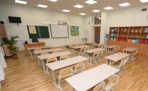 В Сочи уволен учитель, ударивший школьника