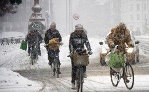Готовы ли краснодарцы поменять общественный транспорт на велосипеды и самокаты?