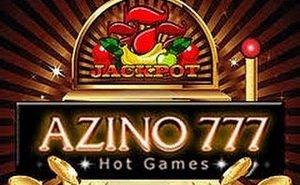 Игровой клуб Азино 777 открыт для всех