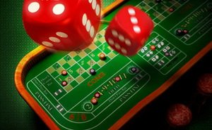 Бонусы Вулкан Гранд казино