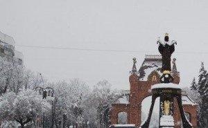 Эксперты: Сегодня Краснодар растёт, но не развивается