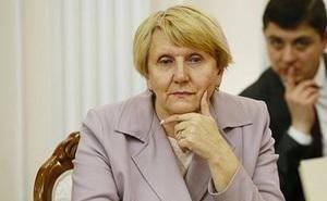 Закрыть дело против экс-министра спорта Кубани Людмилы Черновой не даёт прокуратура