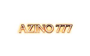 Сайт казино Azino777: на что следует обращать внимание новичкам?