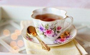 На своей упаковке «Краснодарский чай» указывают 30 компаний