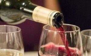 Кубанские вина вышли на рынок Бельгии