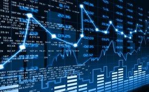 Пять Признаков Готовности для Торговли на Реальном Счету на Рынке Форекса