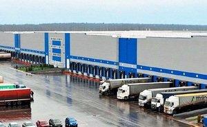 Власти Краснодарского края предлагают включить логистический хаб в Транспортную стратегию РФ