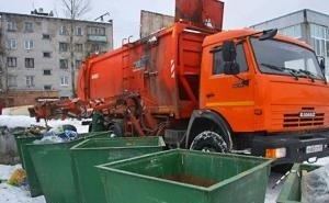 Глава Кубани наложил мораторий на «мусорную реформу»