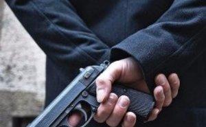 В Сочи мужчина застрелил любовницу и покончил с собой
