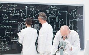 В Сочи появится Инновационный научно-технологический центр