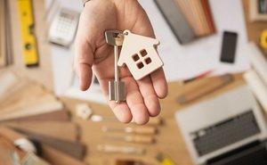 Особенности покупки квартиры в ипотеку