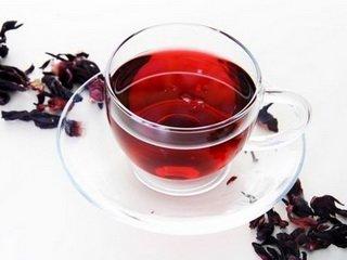 Полезность красного чая - особенности, где купить, как заваривать