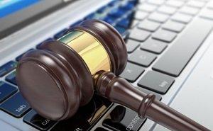 Кондратьев обсудил в Москве переход Краснодарского края на систему электронных торгов